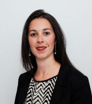 avocat Emilie Bertaut